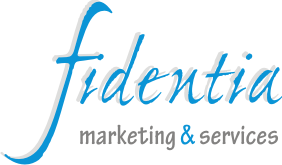 Fidentia Marketing | Consultoría y servicios de marketing
